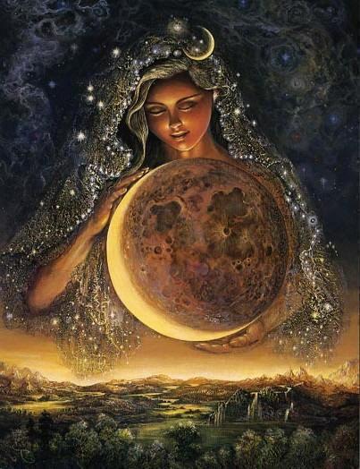goddesses-moon-goddess.jpg