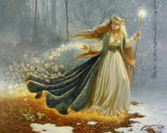 Goddess Bridgid.jpg