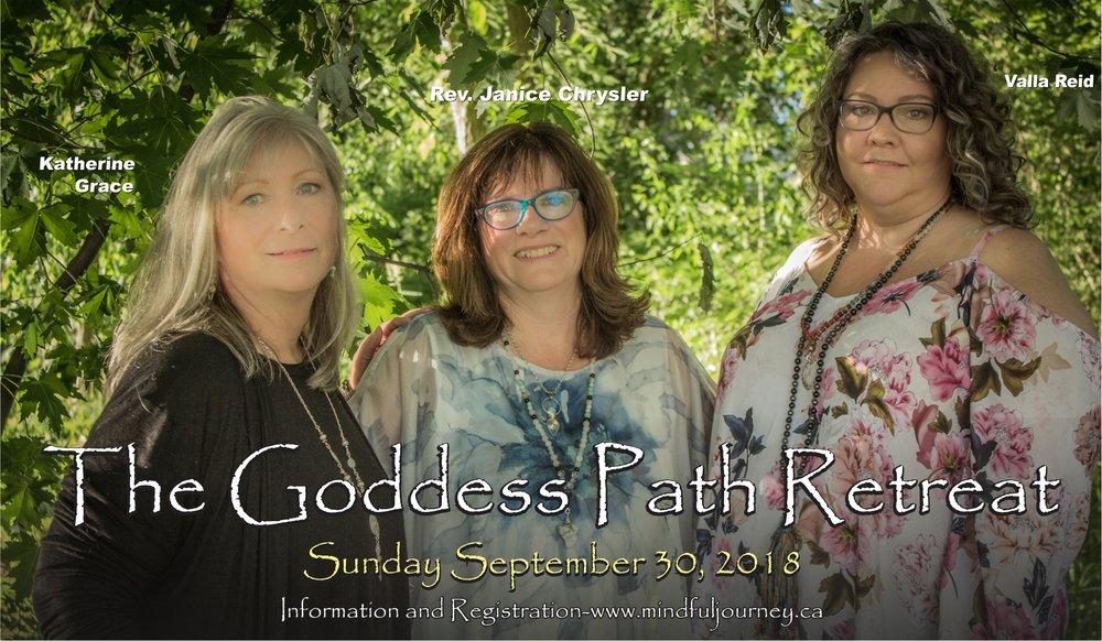 goddess retreat (1).jpg