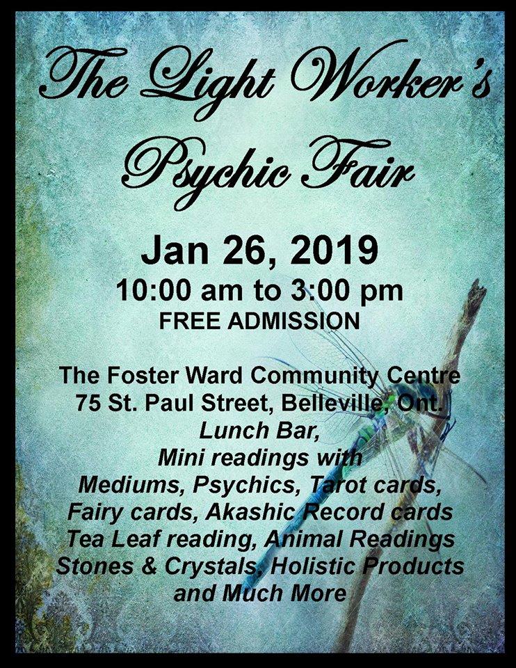 jan psychic fair 2019.jpg