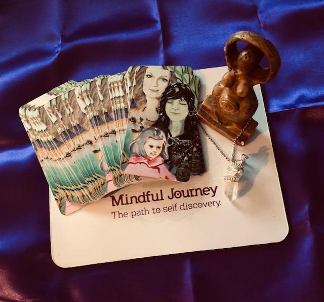 Goddess cards Jan 2019.jpg
