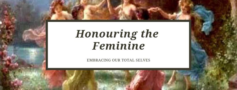 Honouring the feminine Mar 2019.png