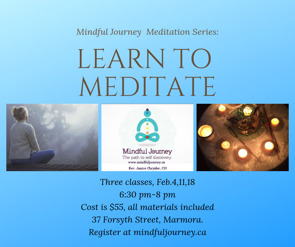learn to meditate.png