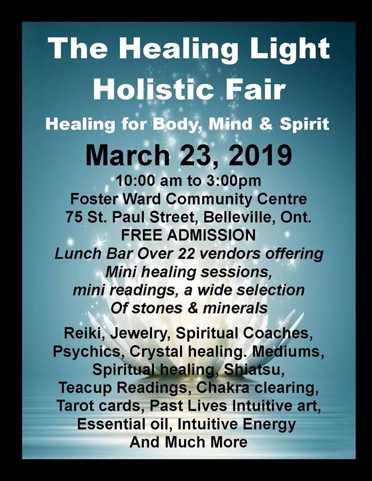 March holistic fair.jpg