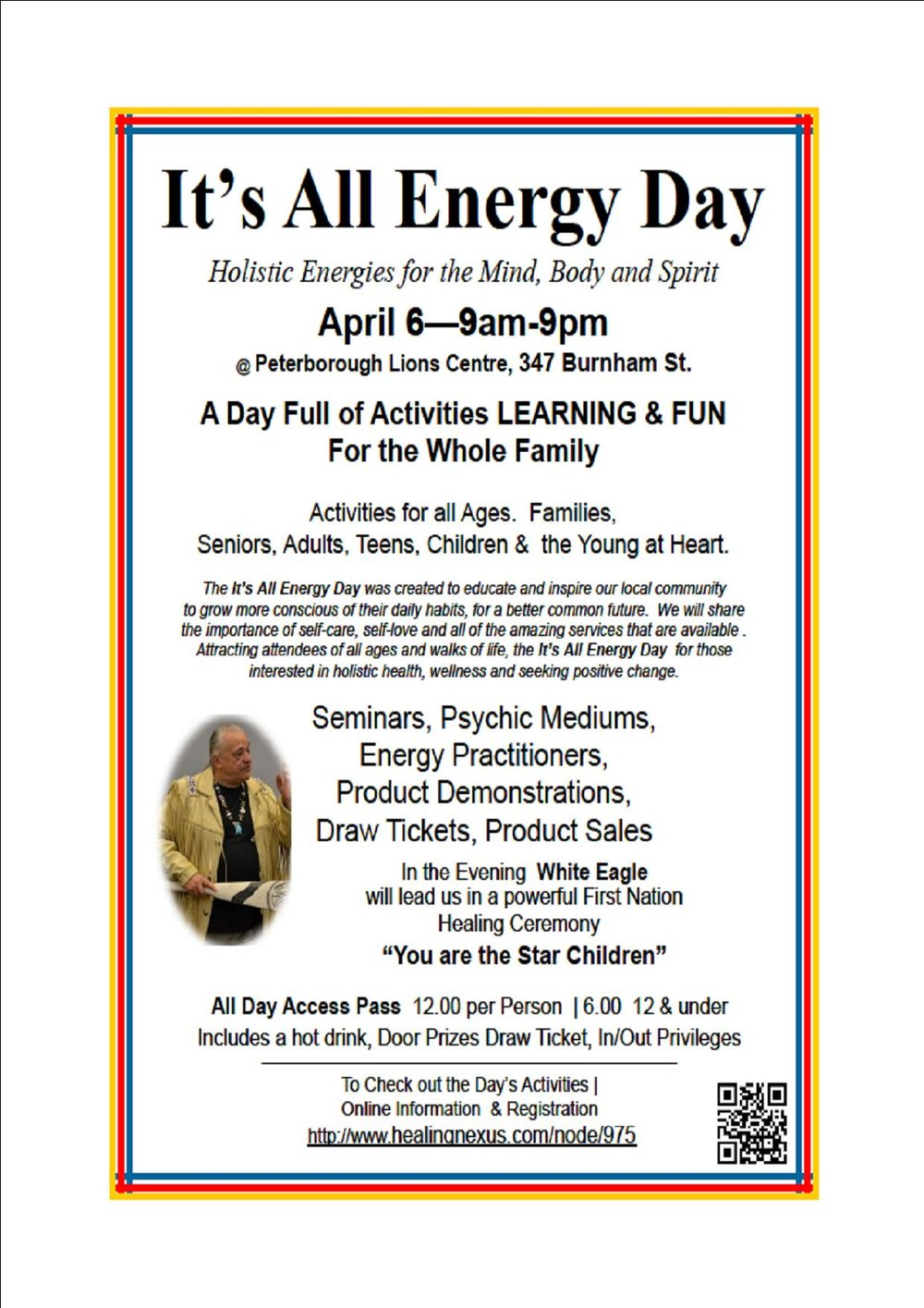 Its All Energy Day.jpg