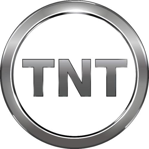 TNT_Logo.jpg