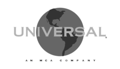 universal_thumb.png