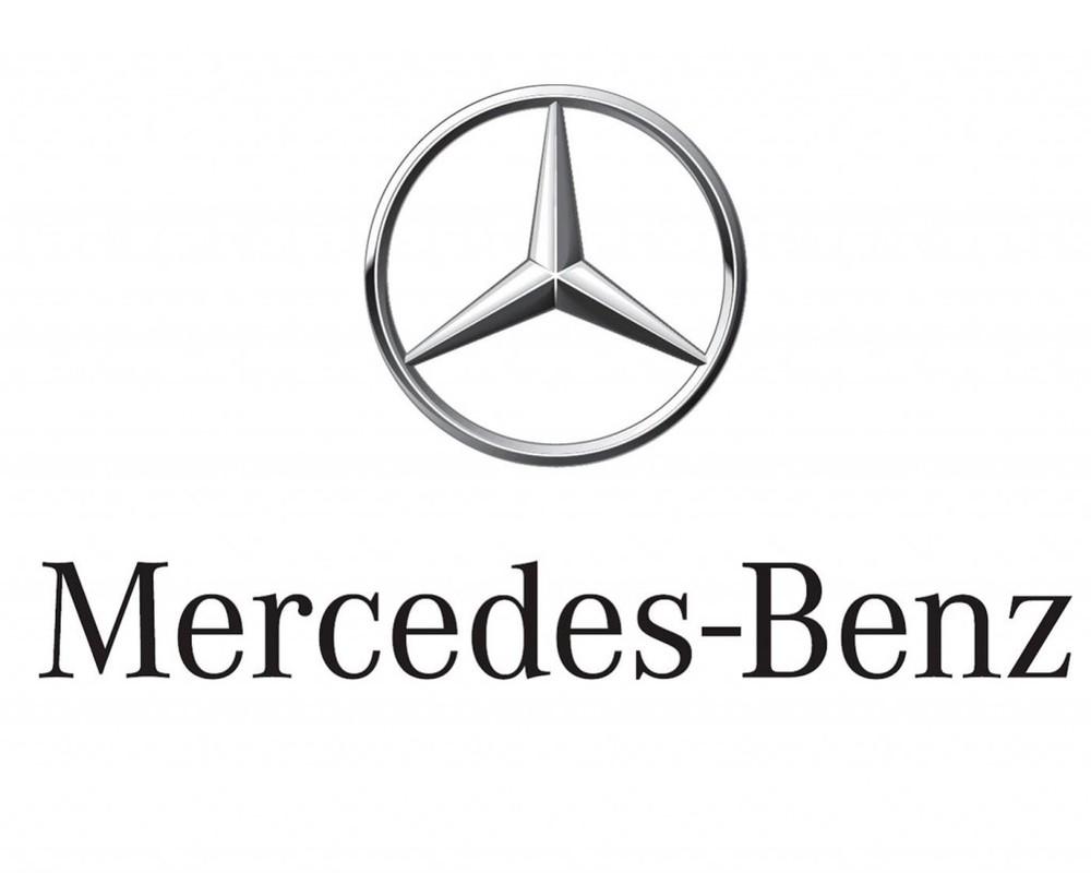 logo-mercedes-2.jpg