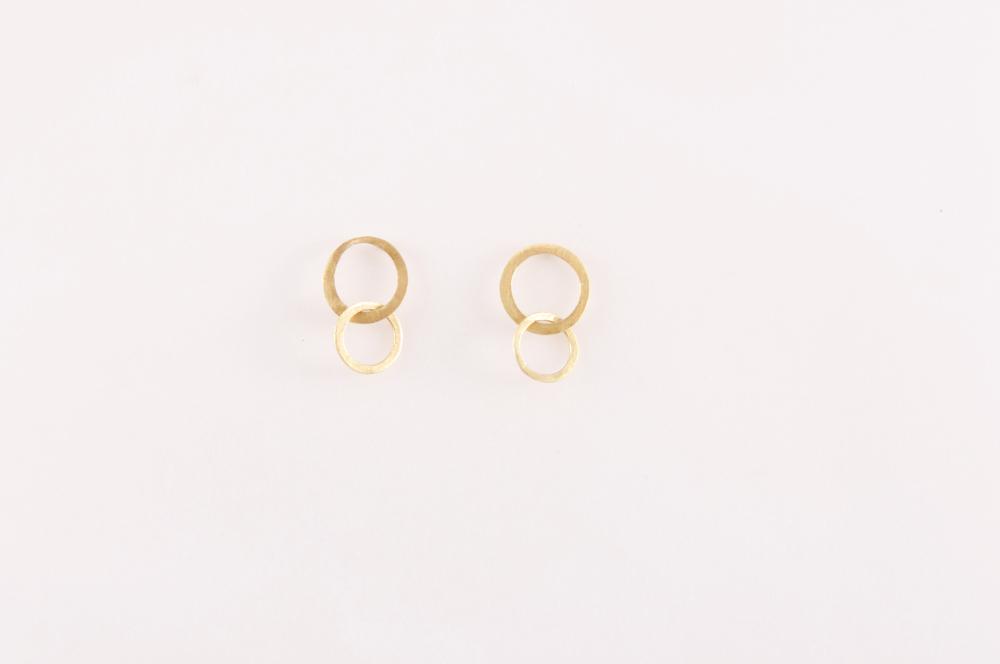Everyday Earrings-Gold-Detail.jpg