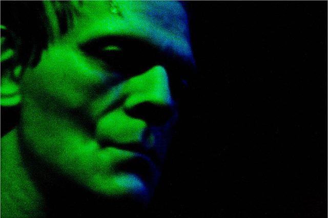 #frankenstein #monsters #moviemonsters #classicmonsters #maryshelly #maryshellysfrankenstein #drfrankenstein #universalmoviemonsters #horror #horrormovies #horrormovie #classichorror #color #green