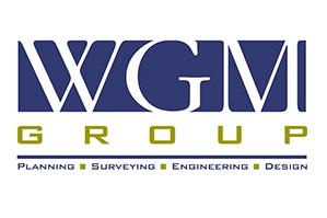 WGM.jpg