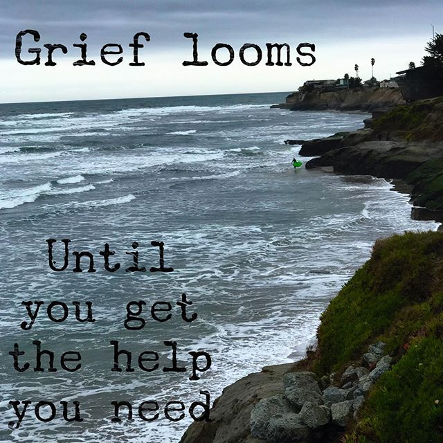 It's difficult to do this grieving thing on your own. Sign up for my free Newsletters – a new one coming out soon. I share Travelers' Tips and Travelers' Tales along this journey so you won't feel so alone.  Please go to my website by clicking on my bio, then sign up. It's easy and will be helpful to you. #grief #lifeafterloss #grieving #lossofalovedone #tragedy #emotionalwellness #courageroad #inspiration #inspirationalquotes #griefbooks #hope #grieftohope #widow #widower #siblingloss #survivor #griefsupport #heartache #sorrow #courage #brokenheart