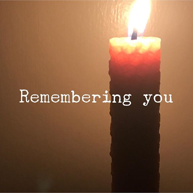 Today and always your loved one will be missed and remembered. For more help, click on my  bio. #griefsupport #lifeafterloss #grieving #lossofalovedone #loss #tragedy #courageroad #courage #inspirationalquotes #remember #honor #petloss