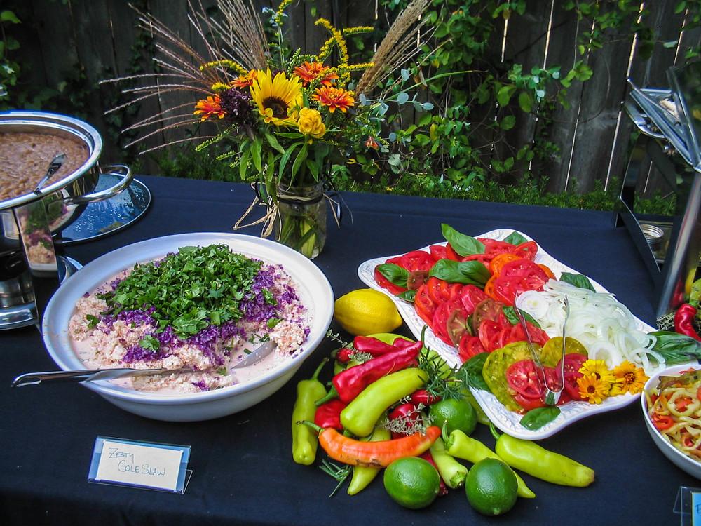 Salad (JB).jpg
