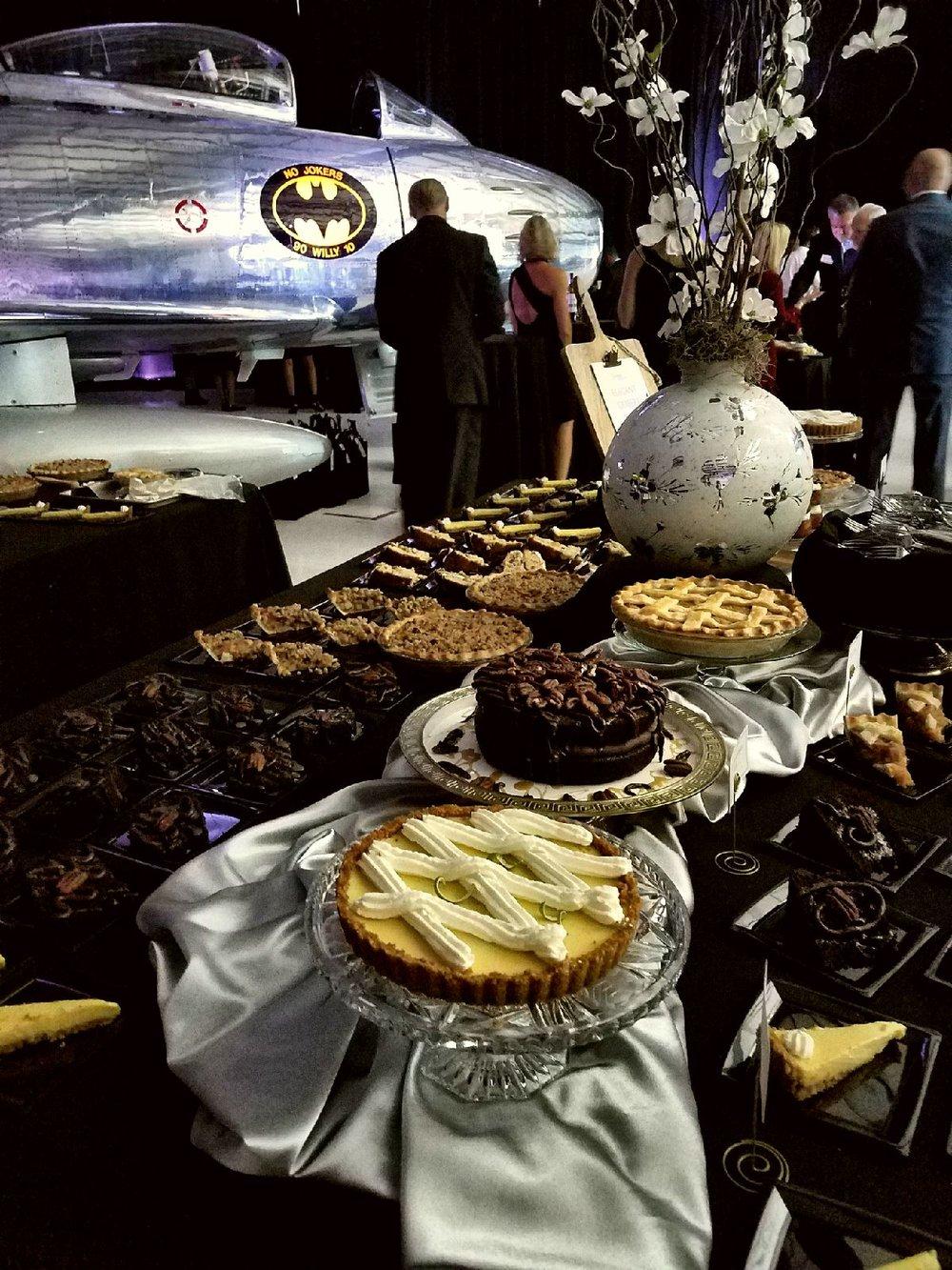 20170928_Dessert-Buffet.JPG