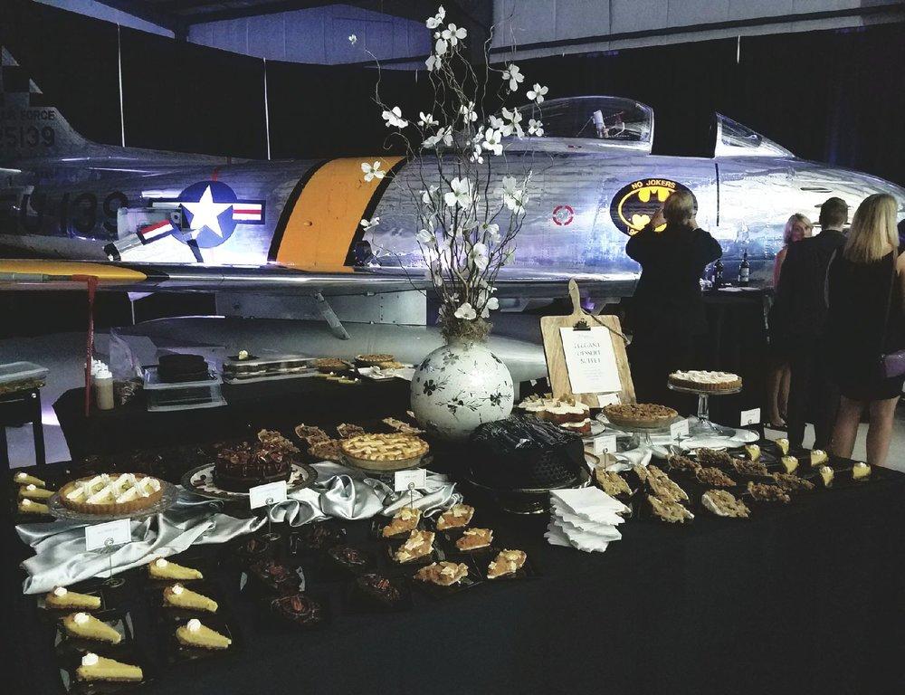 20170928_Dessert-Buffet-Landscape.JPG