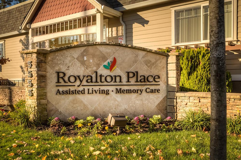 Royalton-Place-40.jpg