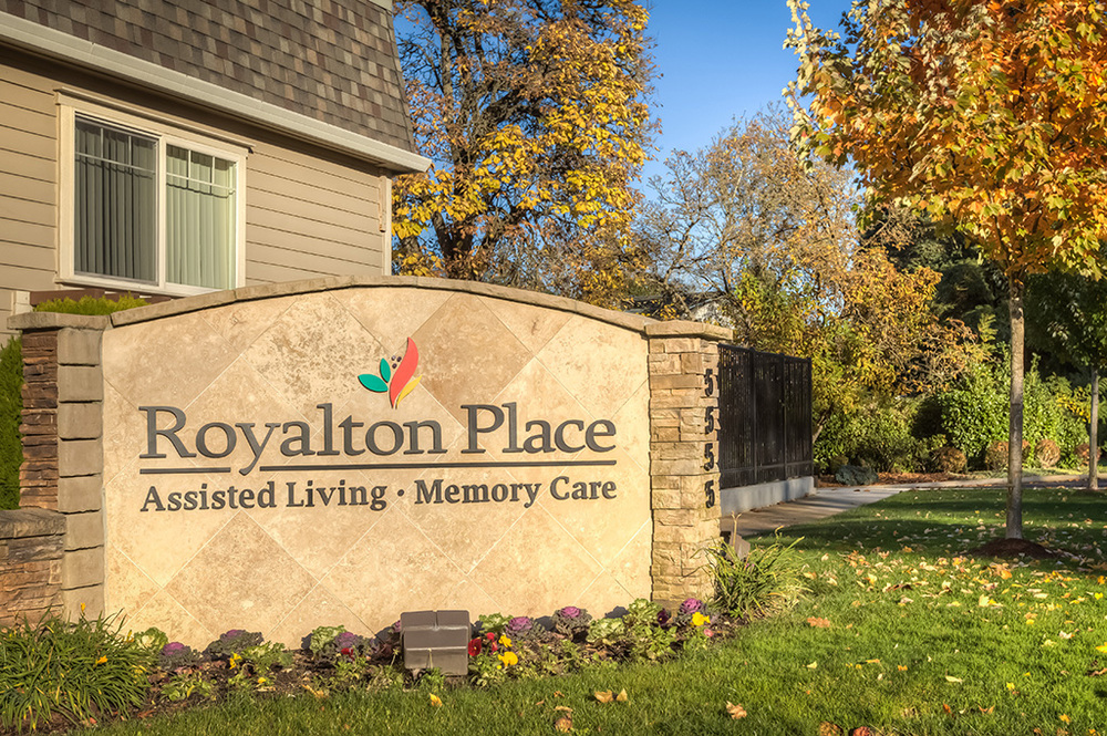Royalton-Place-41.jpg