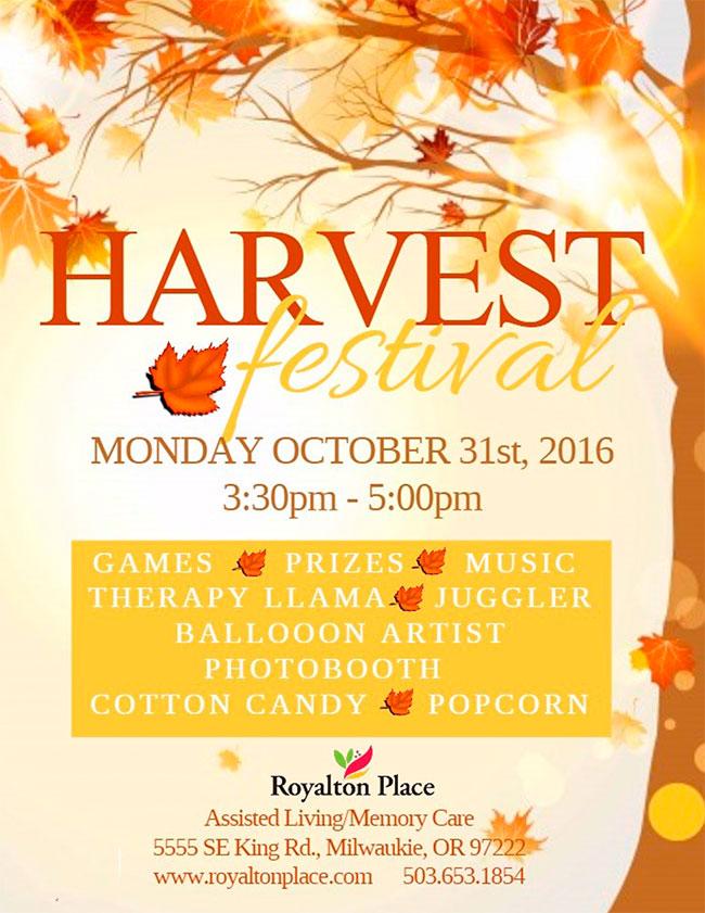 royalton_harvest_fest16