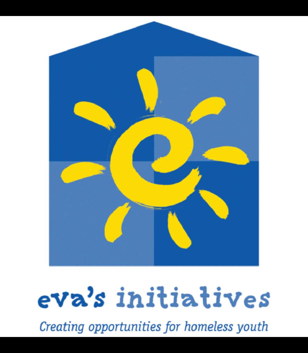 Eva-01.png