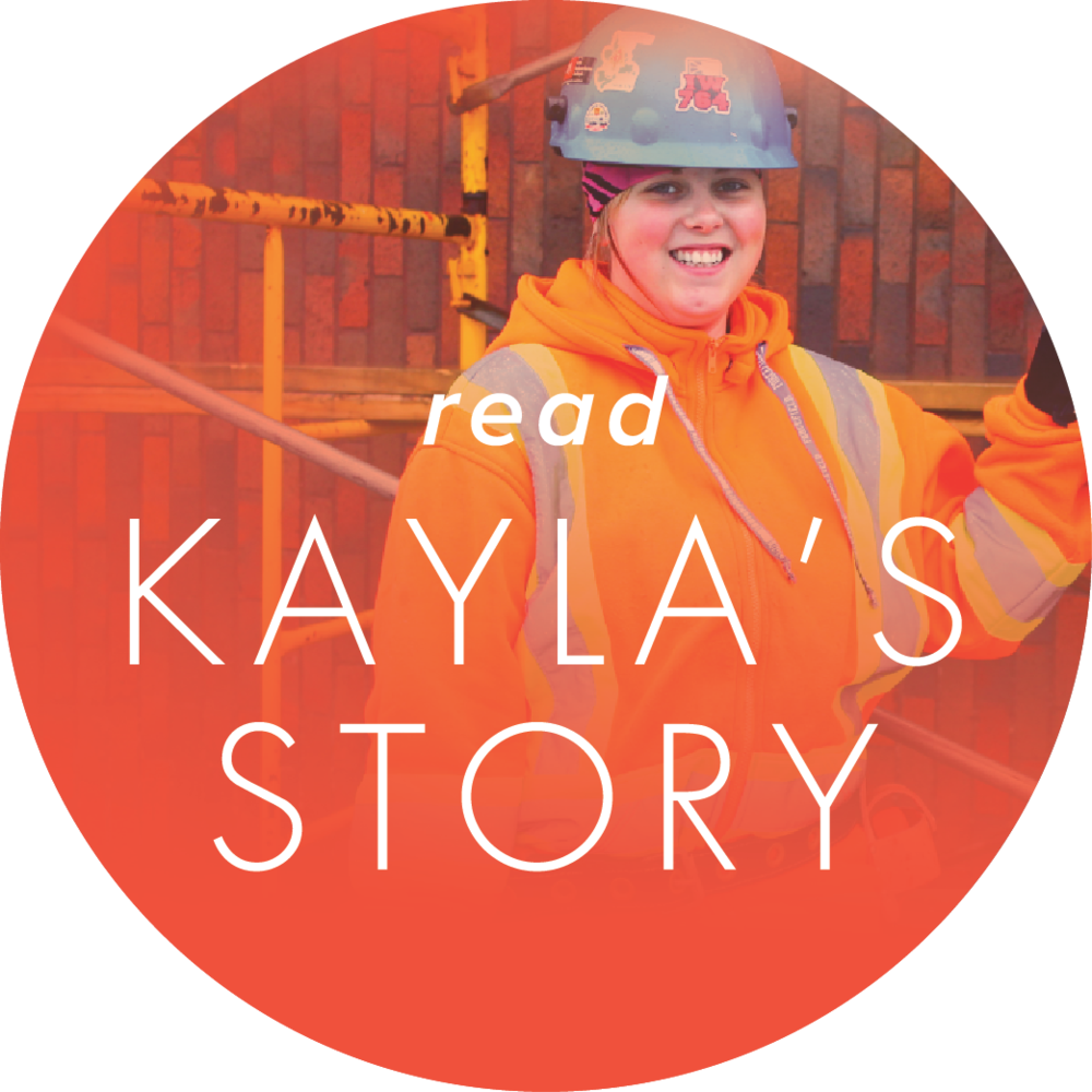 Kayla's Storybutton-01.png