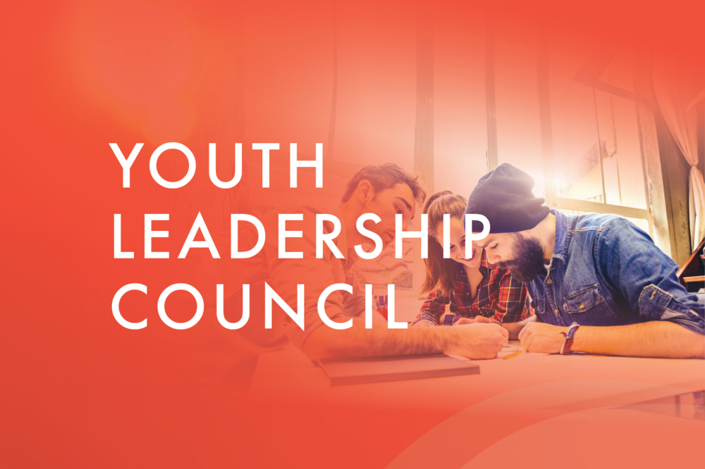 Leaders who give back by consulting on youth programs, providing mentorship, and supporting Choices for Youth with their perspectives and lived experiences.