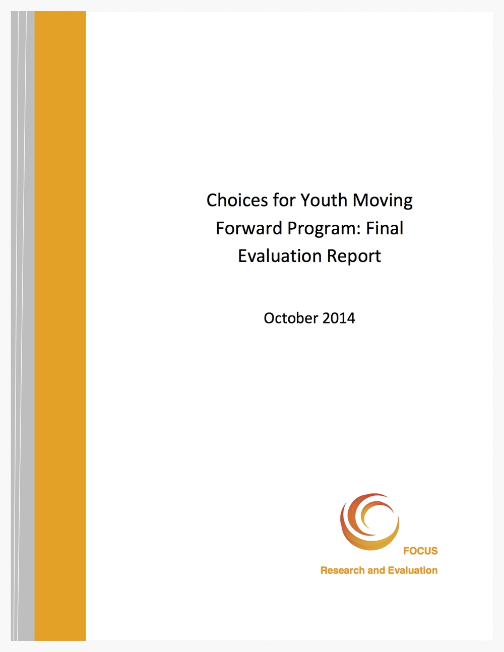 Moving Forward Evaluation 2014 - copie.jpg