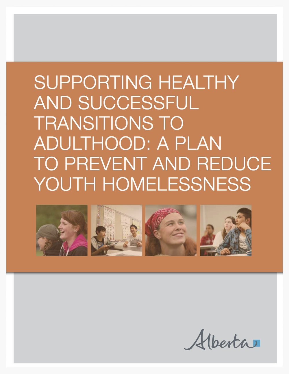 plan-to-prevent-and-reduce-youth-homelessness - copie.jpg