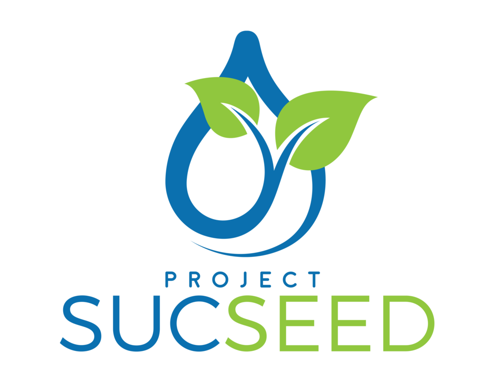 SucSeed_Logo.png