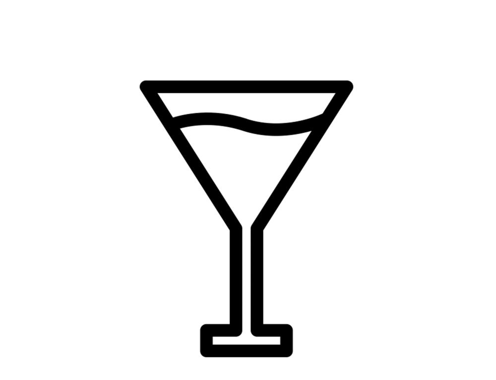 Martini Glass.png