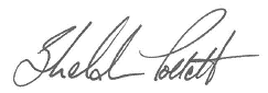 Sheldon-Pollett_Signature.png