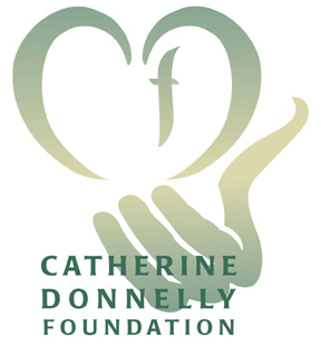 catherine-donnelly-logo.jpg