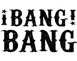 www.  bangbangpie  .com