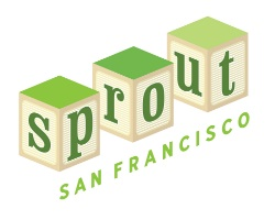 www.sproutsanfrancisco.com