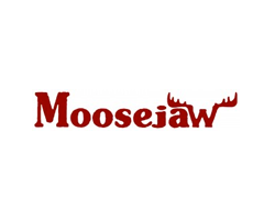 moosejawlogo.png