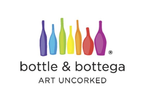 bottle and bottega logo.jpg