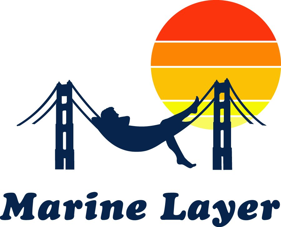 marine layer logo.jpg