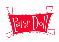 paper doll logo.png