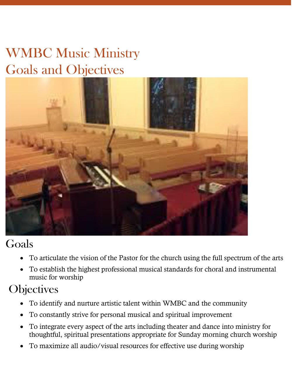 WMBC Music Ministry Newsletter Feb 2017  (1)-3.jpg