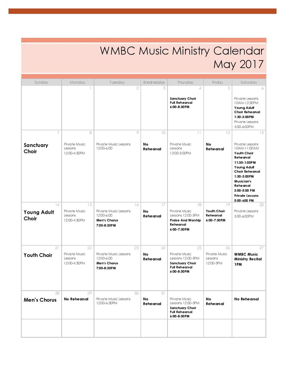 WMBC Music Ministry Newsletter May 2017 -page-005.jpg