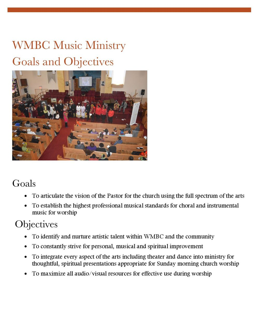 WMBC Music Ministry Newsletter July 2017  -1-page-003.jpg