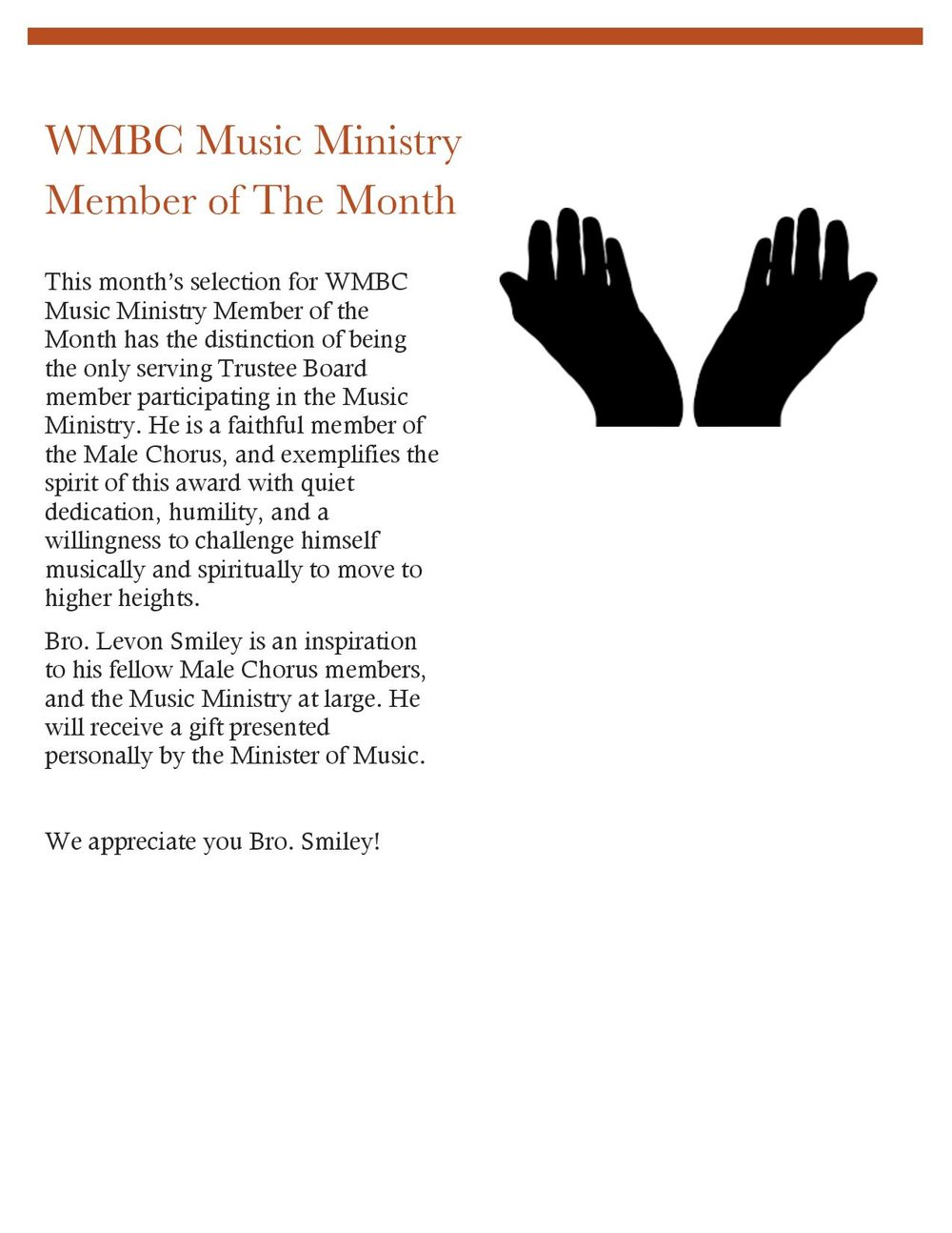 WMBC Music Ministry Newsletter July 2017  -1-page-004.jpg