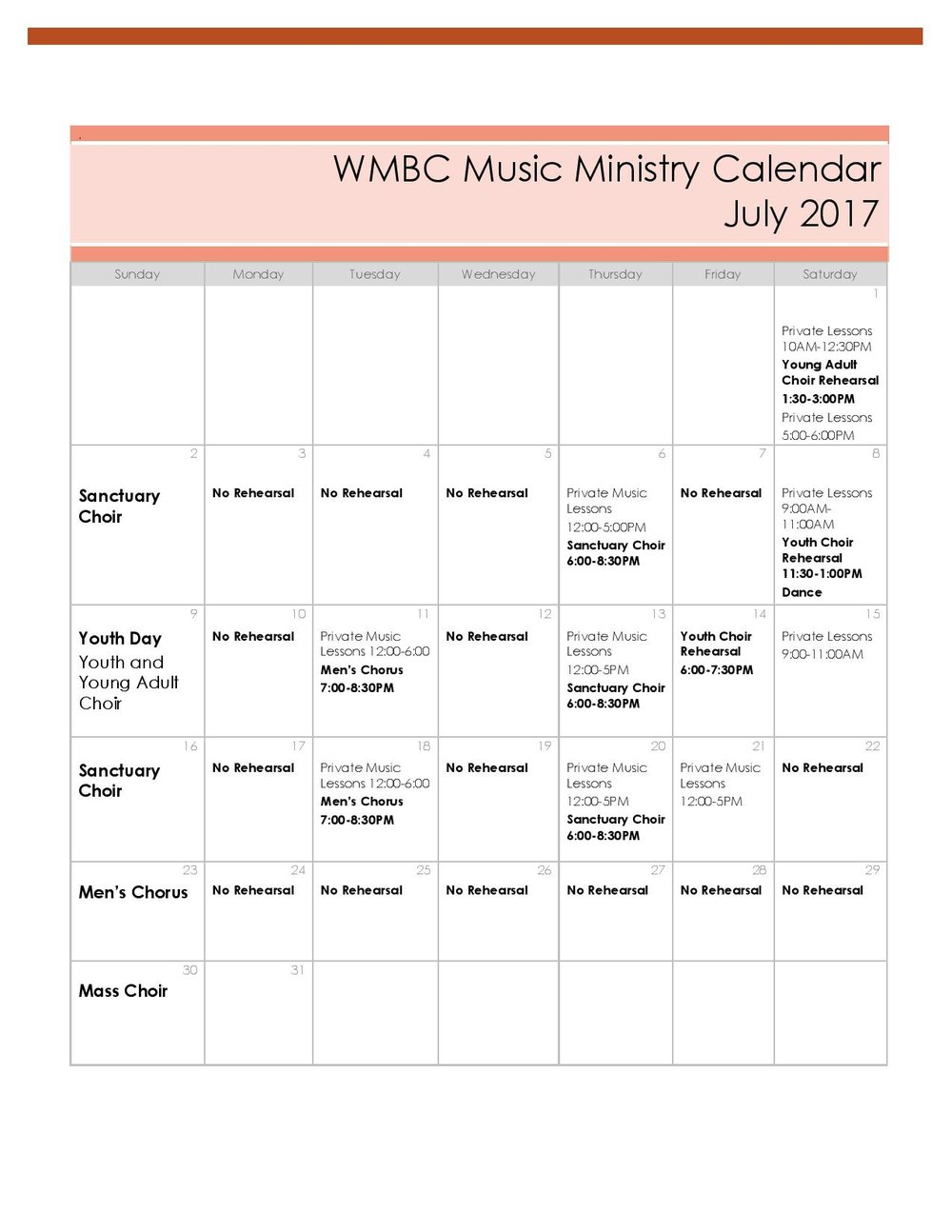 WMBC Music Ministry Newsletter July 2017  -1-page-005.jpg