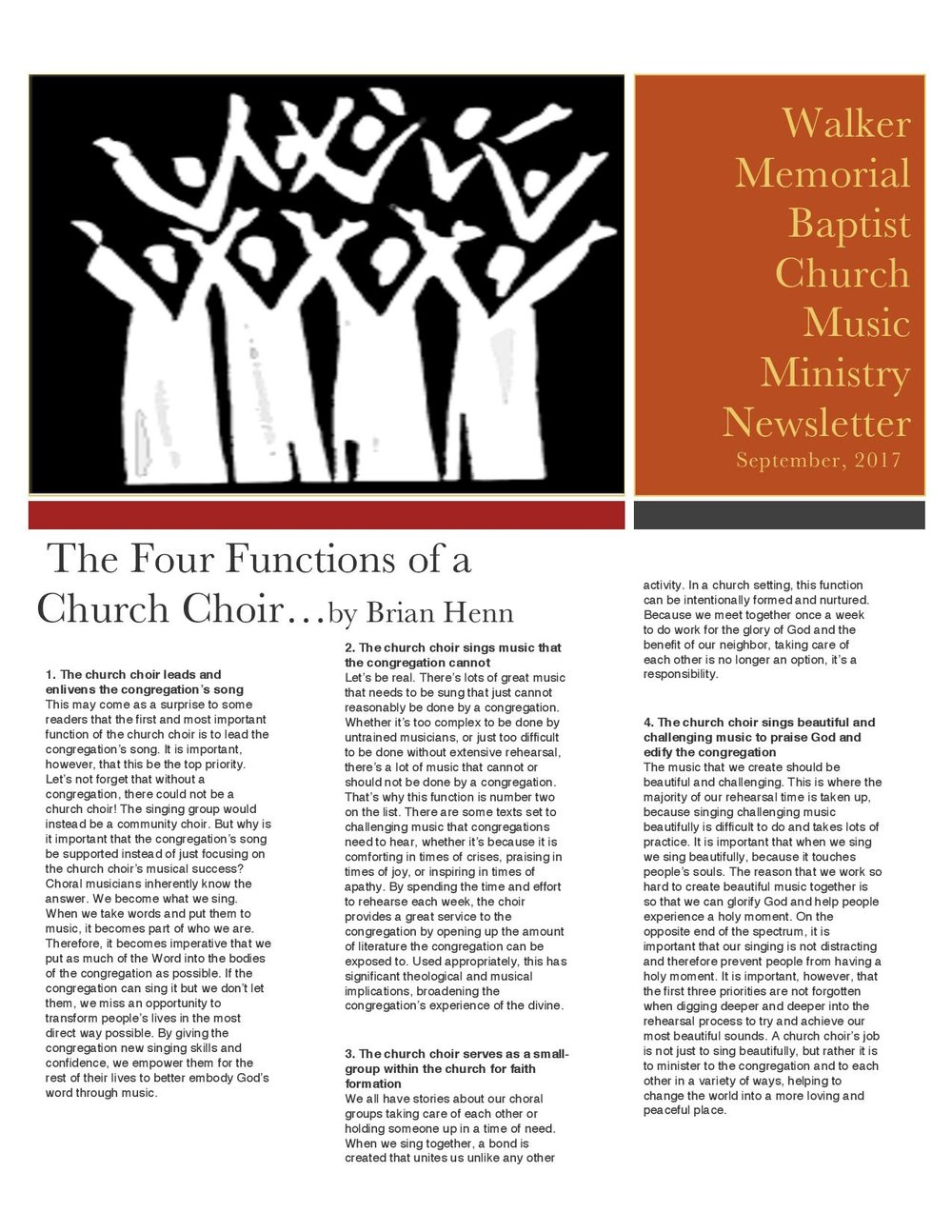 WMBC Music Ministry Newsletter September 2017  (Autosaved)-page-001.jpg