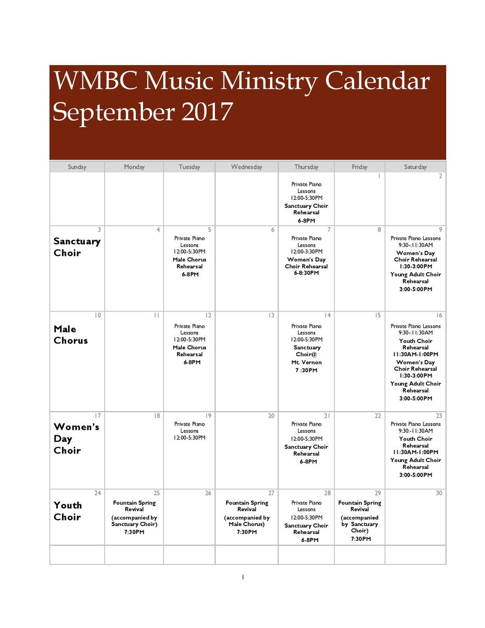 WMBC Music Ministry Newsletter September 2017  (Autosaved)-page-004.jpg