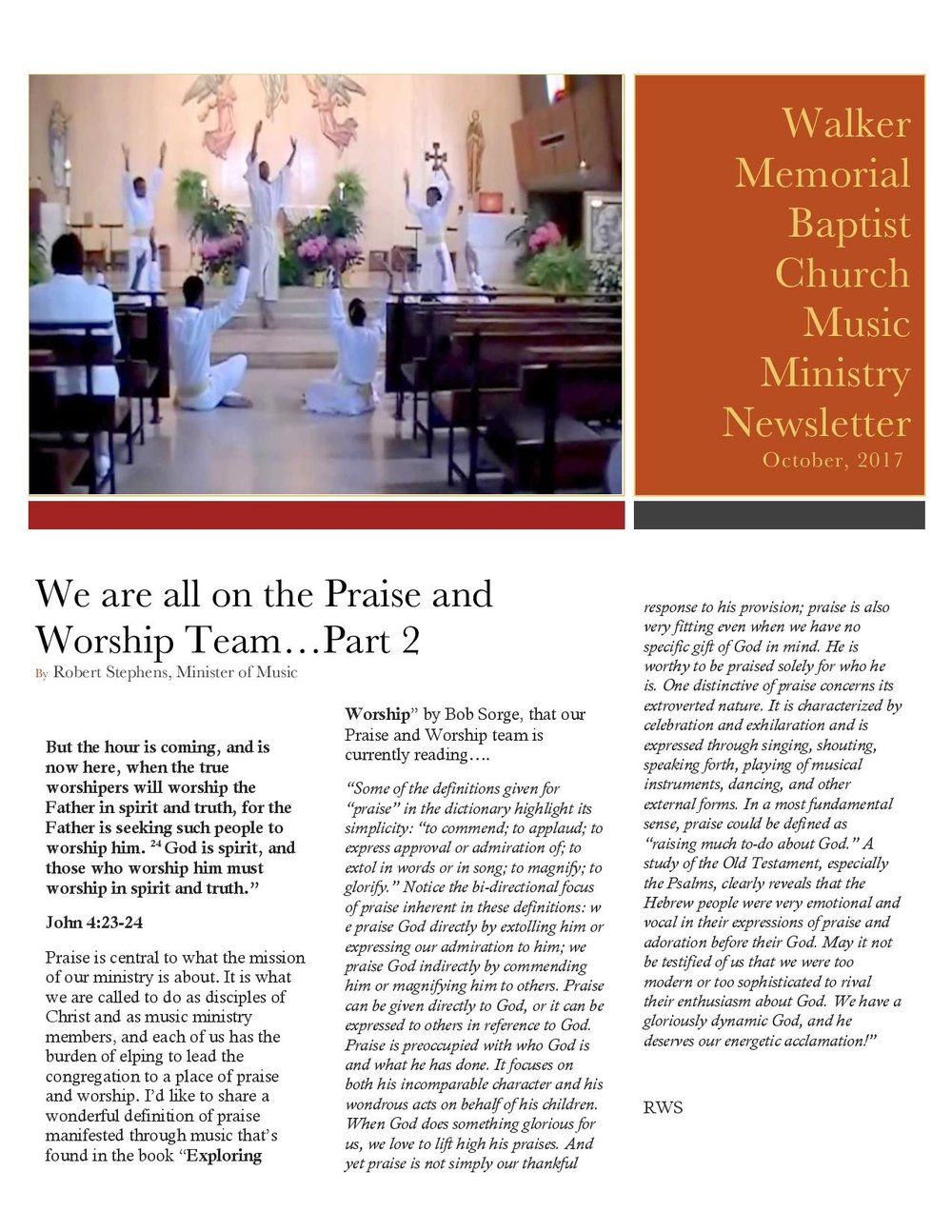 WMBC Music Ministry Newsletter October 2017  (Autosaved)-page-001.jpg