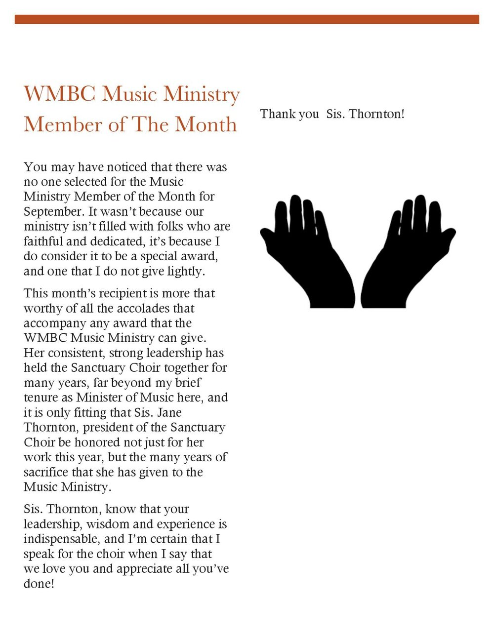 WMBC Music Ministry Newsletter October 2017  (Autosaved)-page-004.jpg