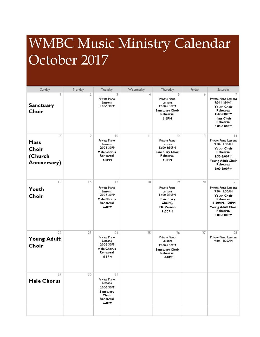WMBC Music Ministry Newsletter October 2017  (Autosaved)-page-005.jpg