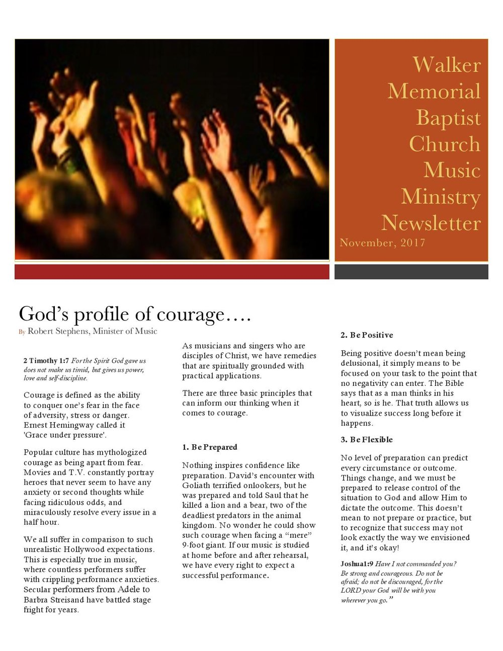 WMBC Music Ministry Newsletter November 2017  (Autosaved)-page-001.jpg