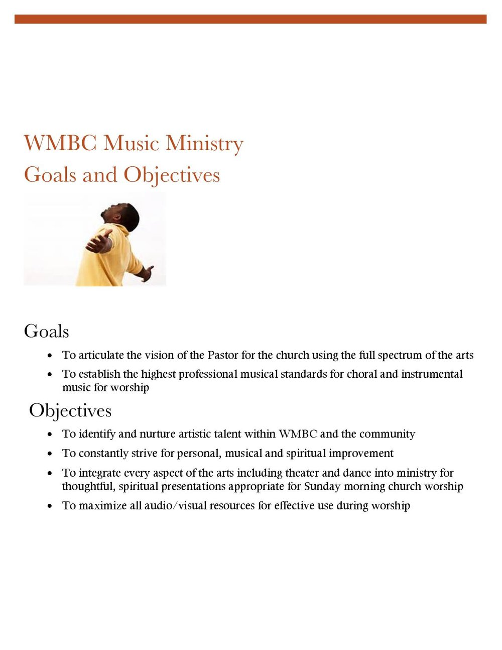 WMBC Music Ministry Newsletter November 2017  (Autosaved)-page-003.jpg